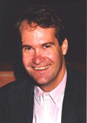Stephan Morgenthaler - morgi